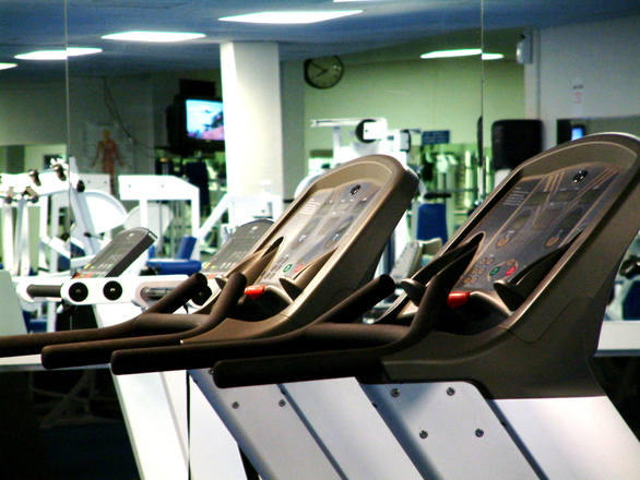 fitness-series-1-1467452