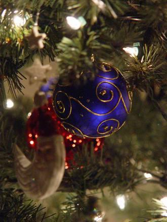 christmas-1524357