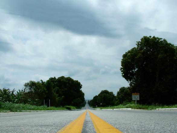 road-1520629