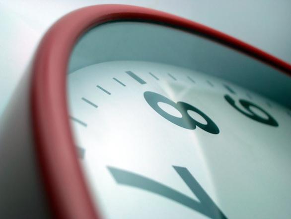 clock-1551051